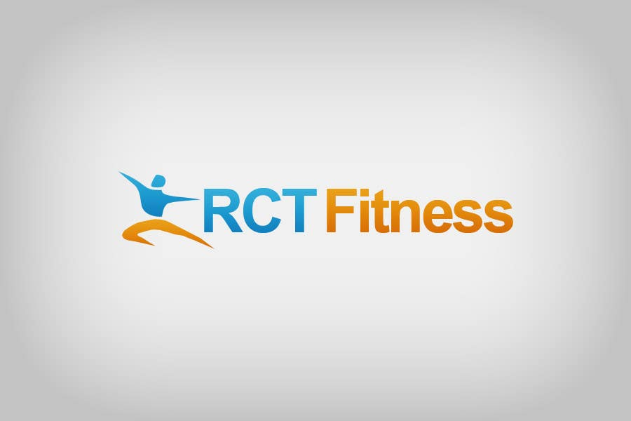 Contest Entry #                                        92                                      for                                         Logo Design for RCT Fitness