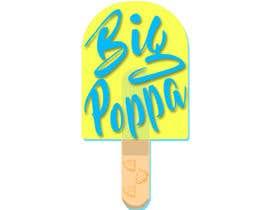 pixelatedpoly tarafından Popsicle Company Logo için no 9