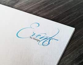 Nro 6 kilpailuun Logo Design / Branding käyttäjältä sampathupul