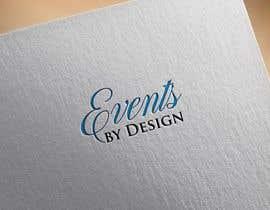 Nro 17 kilpailuun Logo Design / Branding käyttäjältä dgnmedia