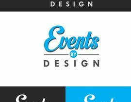 Nro 9 kilpailuun Logo Design / Branding käyttäjältä vallabhvinerkar