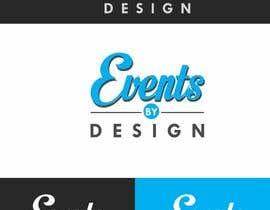 vallabhvinerkar tarafından Logo Design / Branding için no 9