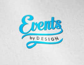 vallabhvinerkar tarafından Logo Design / Branding için no 11