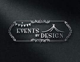 Nro 13 kilpailuun Logo Design / Branding käyttäjältä vallabhvinerkar