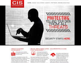 gravitygraphics7 tarafından Design some Icons for Homepage - CIS için no 10