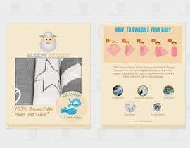 MariaGraciaG tarafından Packaging Design için no 15