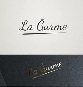 #78 for Design a Logo for Gourmet E-Commerce Website by himel302