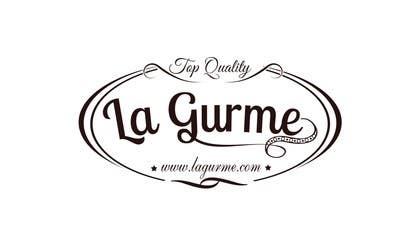 #99 for Design a Logo for Gourmet E-Commerce Website by TOPSIDE