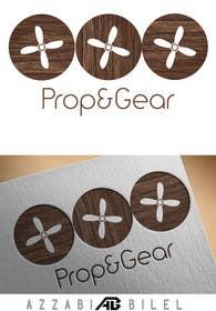 bilelazzabi tarafından Design a Logo için no 6