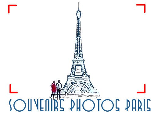 Contest Entry #17 for Logo for photographer in Paris