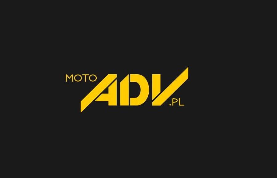 Penyertaan Peraduan #14 untuk Design a Logo for the company that produces motorcycle accessories