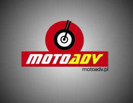 #8 for Design a Logo for the company that produces motorcycle accessories af juliannastaro