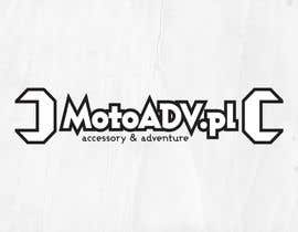 #10 for Design a Logo for the company that produces motorcycle accessories af SzalaiMike