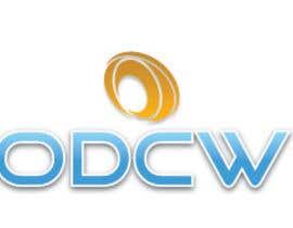 #60 for Design a Logo for ecomerce web store af hijibijitech