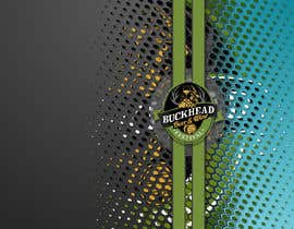 #16 cho Buckhead Beer & Wine Fest Logo Animation bởi erwinparreno