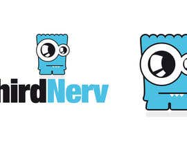 NicolasFragnito tarafından Design a Logo for app company için no 53