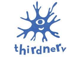 NathanielHebert tarafından Design a Logo for app company için no 8
