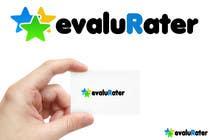 Participación Nro. 366 de concurso de Graphic Design para Logo Design for EvaluRater