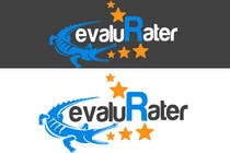 Participación Nro. 228 de concurso de Graphic Design para Logo Design for EvaluRater