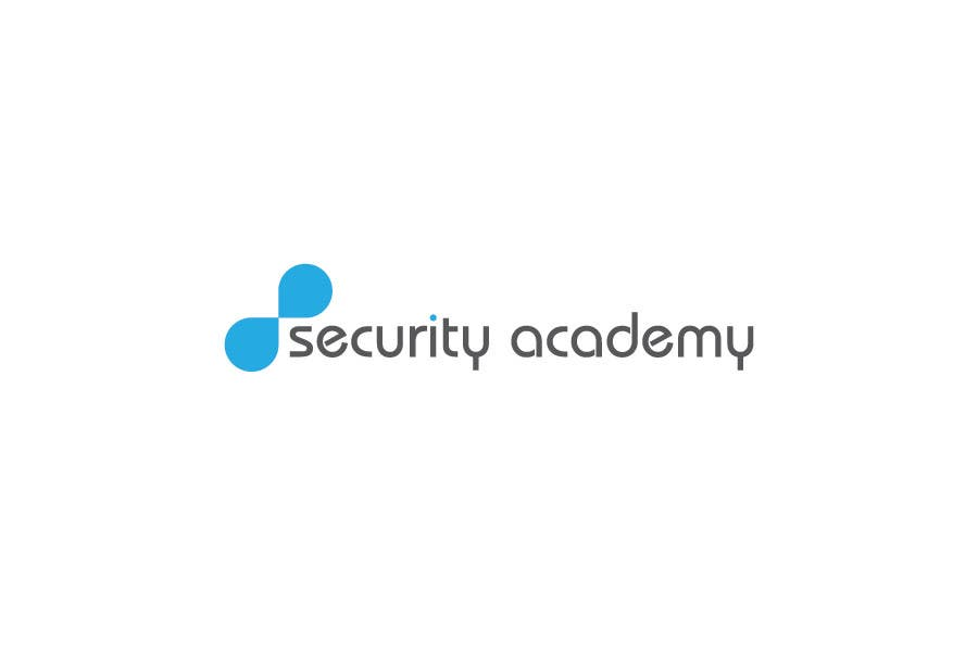 #2 for Design a Logo for Security Academy by alamin1973