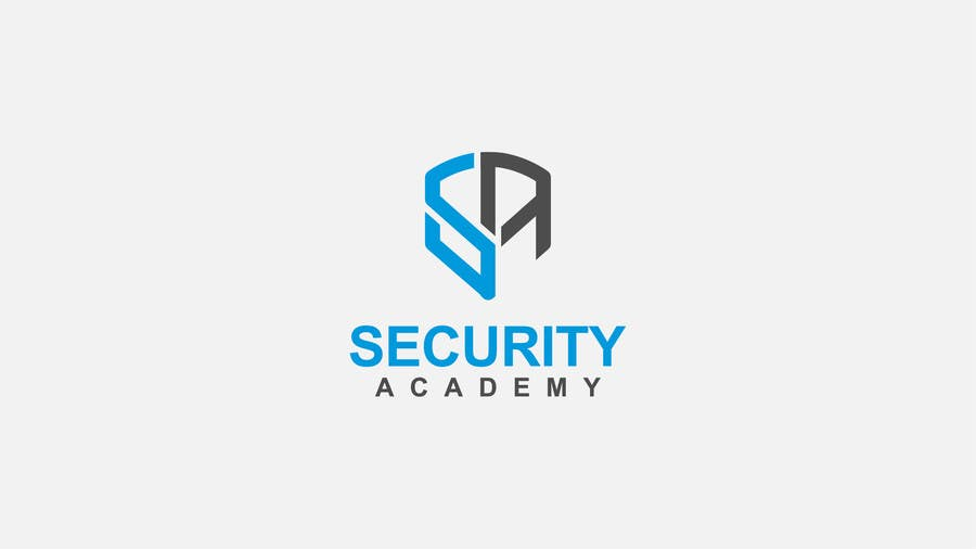 #227 for Design a Logo for Security Academy by pkapil