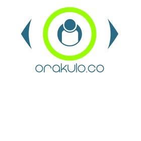 #3 para Logotipo Orakulo de xpressivegil