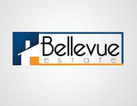 "#61 for Logo Design for ""Bellevue Estate"" af akhilnic"