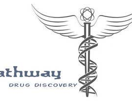 nº 19 pour Design a Logo for Medical Drug Discovery Company par jatin1791