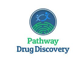 nº 9 pour Design a Logo for Medical Drug Discovery Company par alexisbigcas11