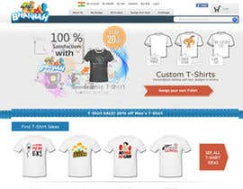 #7 untuk Build an Online Store for Grocery Supermarket oleh AnaadihSoftech