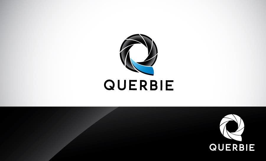 Contest Entry #69 for Logo Design for Querbie