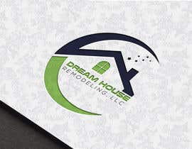 EdesignMK tarafından Design Logo for use in business cards. 