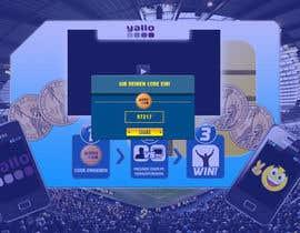 Nro 6 kilpailuun world cup 2014 käyttäjältä soumen59