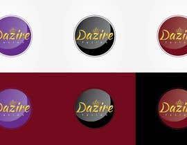 Nro 97 kilpailuun DAZIRE MIA käyttäjältä damien333