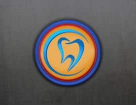 Nro 46 kilpailuun Design a Dental Surgery Logo käyttäjältä marko2853