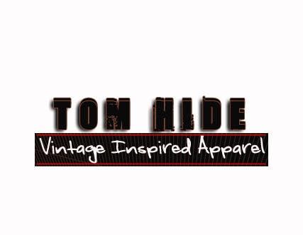 Inscrição nº 234 do Concurso para Logo design for vintage inspired leather small goods design and craftsman