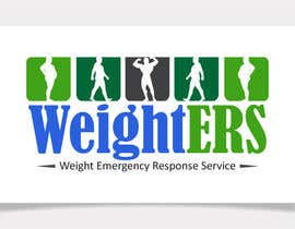 #60 for Design a Logo for fitness studio by rathar