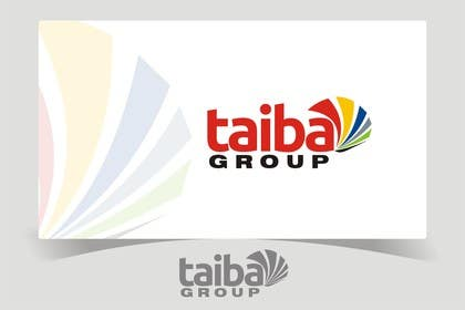 #10 for TAIBA Group Logos & Promotional Items by A1Designz