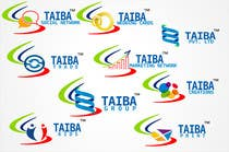 Contest Entry #25 for TAIBA Group Logos & Promotional Items