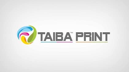#11 for TAIBA Group Logos & Promotional Items by LionWikki