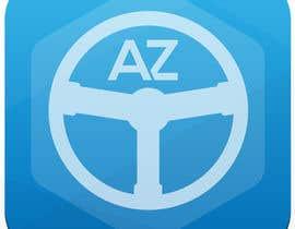 zzgraphics24 tarafından Design a Logo için no 37
