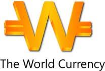 Proposition n° 49 du concours Logo Design pour Design a Logo for our in house shop rewards money