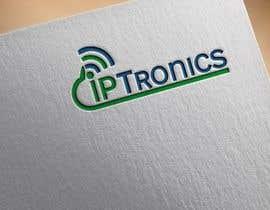 Maaz1121 tarafından Design a Logo için no 116
