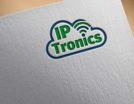 Maaz1121 tarafından Design a Logo için no 118