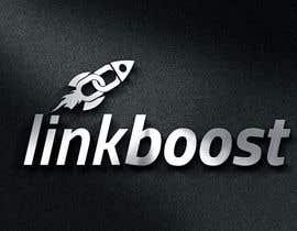 manuel0827 tarafından Design a logo for a new website için no 19