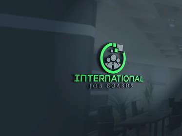 DesignDevil007 tarafından Design a Logo için no 7