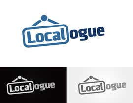 #6 untuk Design a Logo for a Small Business Advertising Company oleh Jevangood
