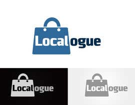 #81 untuk Design a Logo for a Small Business Advertising Company oleh Jevangood