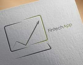 javvadveerani tarafından Logo for Fintech App Solutions için no 7