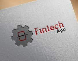 javvadveerani tarafından Logo for Fintech App Solutions için no 19
